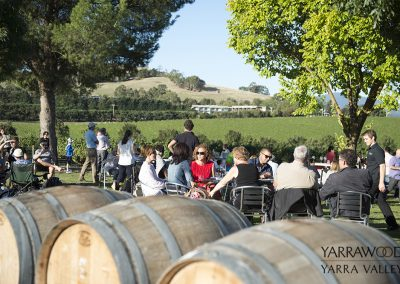 01_yarrawood_events
