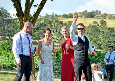 02_yarrawood_weddings