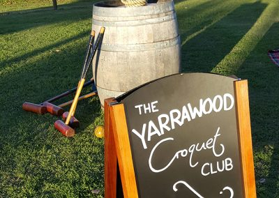 19_yarrawood_croquet-club
