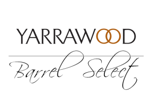 yarrawood-barrel-select-logo