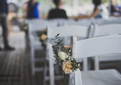 06_Yarrawood_Weddings